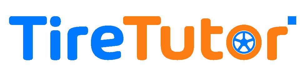 TireTutor
